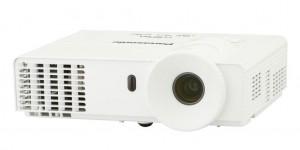 Projector Panasonic PT-LX351 HEA