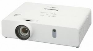 Projector Panasonic PT-VX415NZ