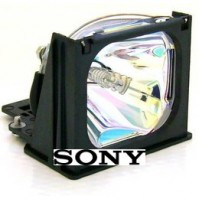 Lampu Projector SONY