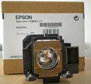 Lampu Proyektor Epson