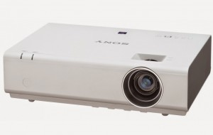 SONY VPL-EX230 | Jual Projector SONY