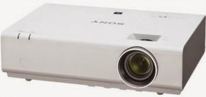 SONY VPL-EX272 | Jual Projector SONY