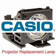 Lampu Projector CASIO