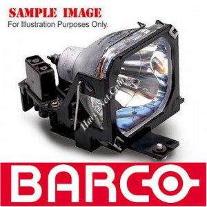 Lampu Projector Barco