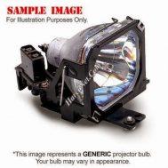 Lampu Projector EIKI Original