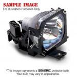 Lampu Projector SANYO