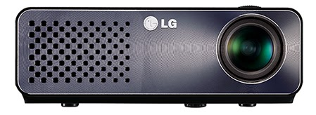 Lampu Projector LG