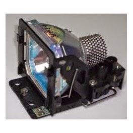 Lampu Projector AVIO