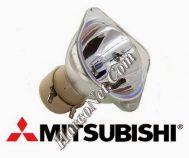 Lampu Projector Mitsubishi