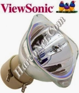 Lampu Projector Viewsonic