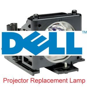 Lampu Projector DELL Original » Service DELL