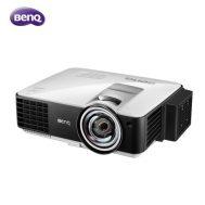 Projector BenQ DX806ST