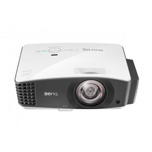 Projector BenQ DX832UST