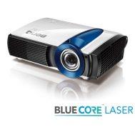 Projector BenQ LX810STD