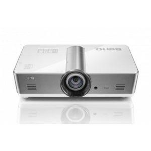 Projector BenQ SX920