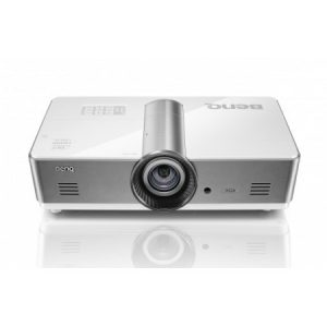 Projector BenQ SX920+