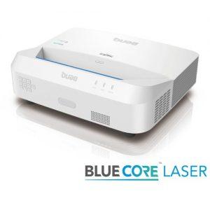 Projector BenQ LH890UST