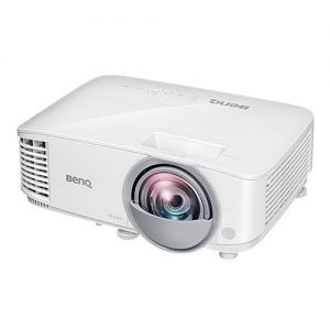 Projector BenQ MW826ST