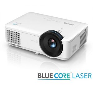 Projector BenQ LH720 FULL HD Blue Laser