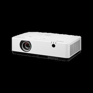 Projector NEC NP-MC372XG
