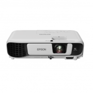 Projector EPSON EB-S41
