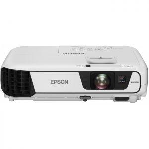 Projector EPSON EB-X450