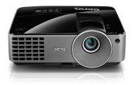 Projector BenQ MS502P