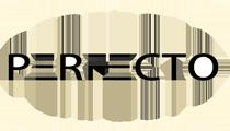 Screen Projector Perfecto