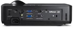 Projector Infocus IN116
