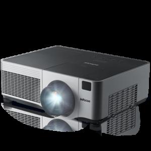 Projector Infocus IN5110