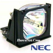 Service Lampu Projector NEC