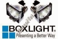 Lampu Projector BOXLIGHT