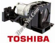 Lampu Projector TOSHIBA