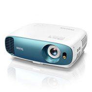 Projector BenQ TK800 4K