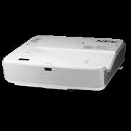 Projector NEC NP-U321HG